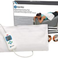 Digital Moist Heating Pad